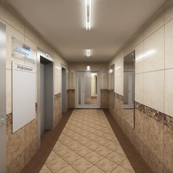 ЖК Северные высоты, отделка, квартиры с отделкой, квартиры, комната, описание, холл, новостройка, фасад, дом
